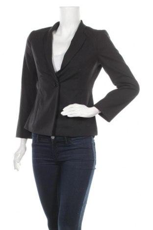 Дамско сако Max&Co., Размер S, Цвят Черен, Цена 39,56лв.