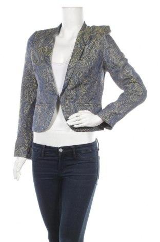 Γυναικείο σακάκι Valley Girl, Μέγεθος M, Χρώμα Μπλέ, Πολυεστέρας, Τιμή 7,54€