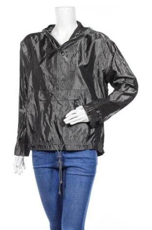 Дамско яке, Размер S, Цвят Сив, Цена 9,50лв.