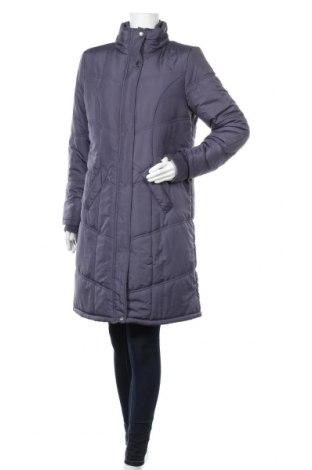 Дамско яке, Размер S, Цвят Лилав, Полиестер, Цена 38,22лв.