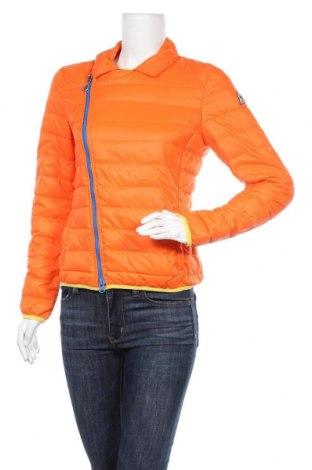 Дамско яке Invicta, Размер M, Цвят Оранжев, Цена 71,82лв.