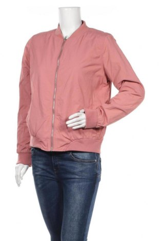 Дамско яке Lily Loves, Размер XL, Цвят Розов, Полиамид, Цена 15,54лв.