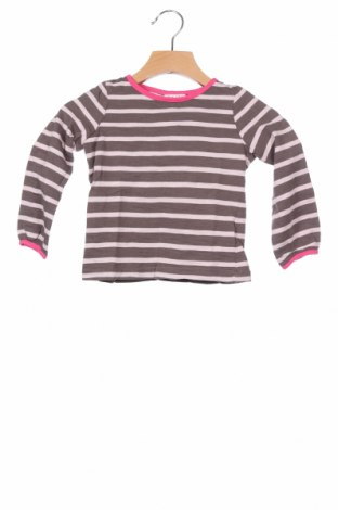 Παιδική μπλούζα Noa Noa, Μέγεθος 2-3y/ 98-104 εκ., Χρώμα Πολύχρωμο, Βαμβάκι, Τιμή 6,93€