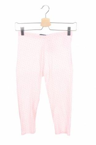 Παιδικό κολάν Okaidi, Μέγεθος 13-14y/ 164-168 εκ., Χρώμα Ρόζ , 95% βαμβάκι, 5% ελαστάνη, Τιμή 5,23€
