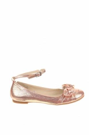 Παιδικά παπούτσια Bata, Μέγεθος 36, Χρώμα Ρόζ , Κλωστοϋφαντουργικά προϊόντα, Τιμή 15,42€