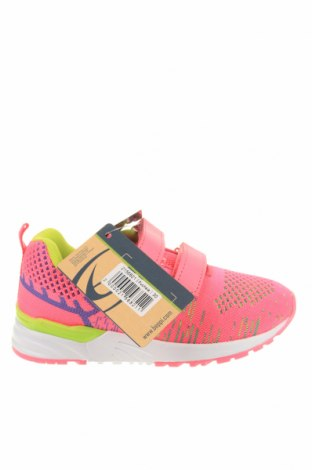 Παιδικά παπούτσια Beppi, Μέγεθος 30, Χρώμα Ρόζ , Κλωστοϋφαντουργικά προϊόντα, Τιμή 22,81€