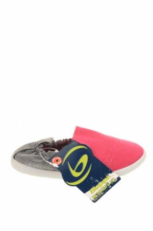 Παιδικά παπούτσια Beppi, Μέγεθος 27, Χρώμα Ρόζ , Κλωστοϋφαντουργικά προϊόντα, Τιμή 13,67€