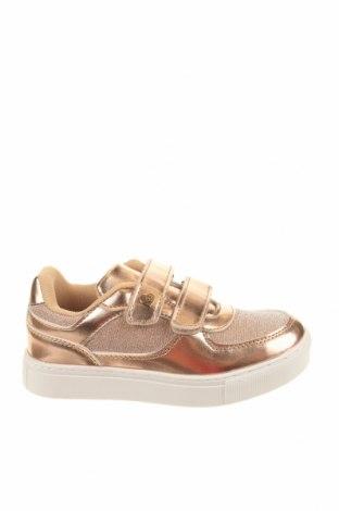 Παιδικά παπούτσια Beppi, Μέγεθος 28, Χρώμα Ρόζ , Δερματίνη, κλωστοϋφαντουργικά προϊόντα, Τιμή 20,68€