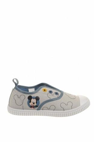 Παιδικά παπούτσια Cerda, Μέγεθος 29, Χρώμα Γκρί, Κλωστοϋφαντουργικά προϊόντα, Τιμή 18,95€