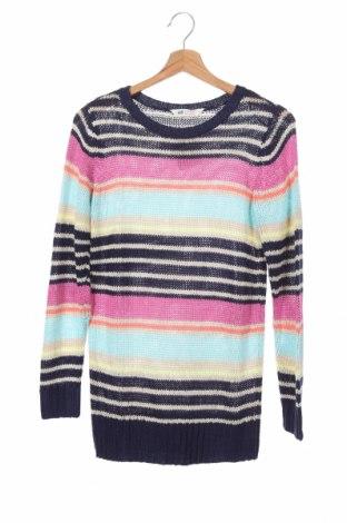 Παιδικό πουλόβερ H&M, Μέγεθος 12-13y/ 158-164 εκ., Χρώμα Πολύχρωμο, Ακρυλικό, Τιμή 4,09€