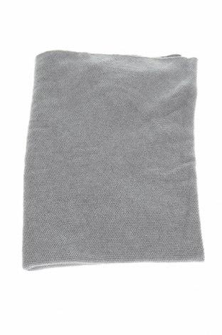 Детско одеяло, Цвят Сив, Памук, Цена 54,60лв.