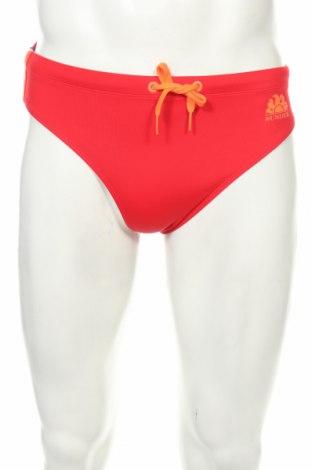 Costume de baie pentru bărbați Sundek, Mărime S, Culoare Roșu, 78% poliamidă, 22% elastan, Preț 17,73 Lei