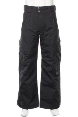 Мъжки панталон за зимни спортове Nike Acg, Размер S, Цвят Черен, Полиамид, Цена 37,80лв.