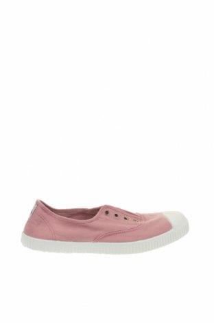 Παπούτσια Chipie, Μέγεθος 37, Χρώμα Ρόζ , Κλωστοϋφαντουργικά προϊόντα, Τιμή 18,95€