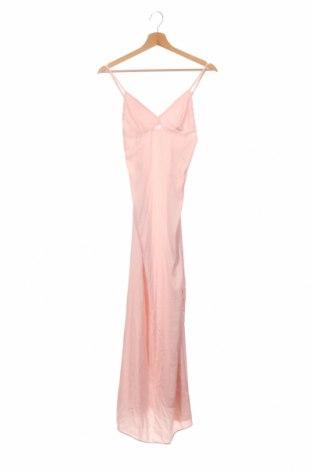 Пижама Mint & Berry, Размер XS, Цвят Розов, Полиестер, Цена 27,72лв.