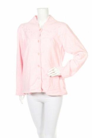 Пижама Target, Размер M, Цвят Розов, Полиестер, Цена 37,80лв.