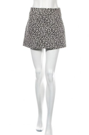 Φούστα Abercrombie & Fitch, Μέγεθος XS, Χρώμα Μαύρο, Τιμή 12,99€
