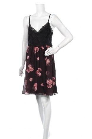 Φόρεμα About You, Μέγεθος L, Χρώμα Μαύρο, Πολυεστέρας, Τιμή 13,52€