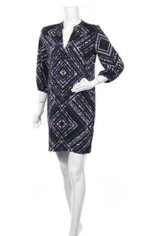 Φόρεμα Banana Republic, Μέγεθος S, Χρώμα Πολύχρωμο, Τιμή 15,77€