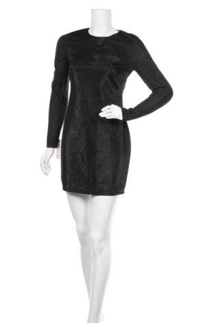 Φόρεμα Bardot, Μέγεθος M, Χρώμα Μαύρο, 97% πολυεστέρας, 3% ελαστάνη, Τιμή 9,73€