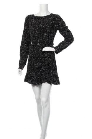 Φόρεμα Missguided, Μέγεθος M, Χρώμα Μαύρο, Πολυεστέρας, Τιμή 8,84€