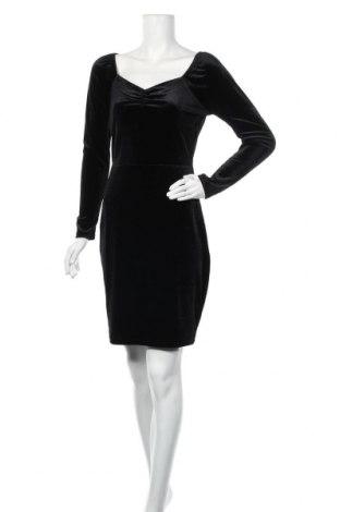 Φόρεμα Pimkie, Μέγεθος S, Χρώμα Μαύρο, Τιμή 20,78€