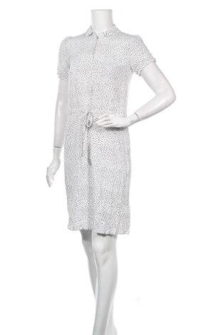 Φόρεμα Soya Concept, Μέγεθος S, Χρώμα Λευκό, Τιμή 17,79€