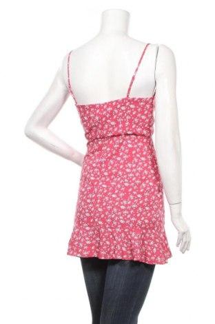 Τουνίκ Nkd, Μέγεθος M, Χρώμα Ρόζ , Βισκόζη, Τιμή 12,02€