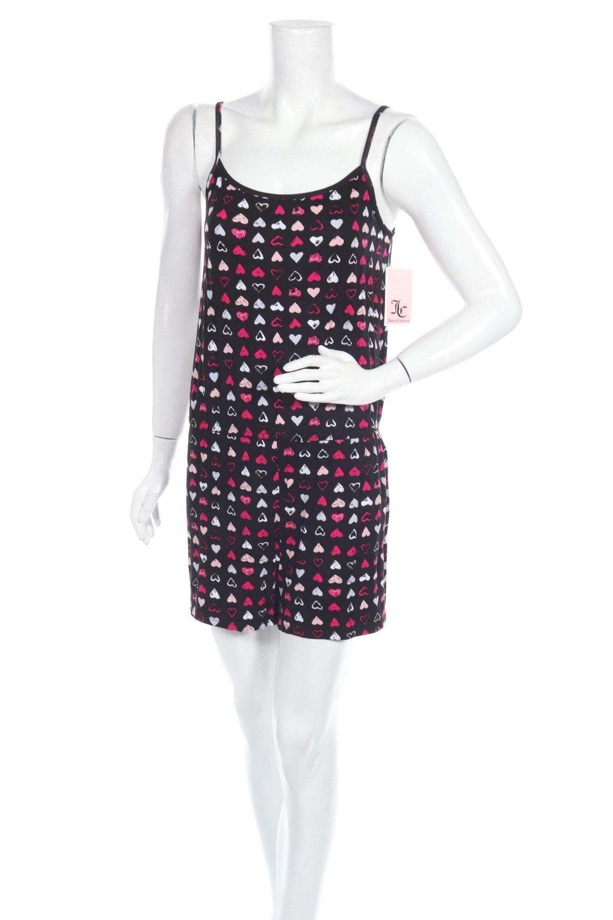 Γυναικεία σαλοπέτα Juicy Couture, Μέγεθος M, Χρώμα Πολύχρωμο, 96% βισκόζη, 4% ελαστάνη, Τιμή 25,29€