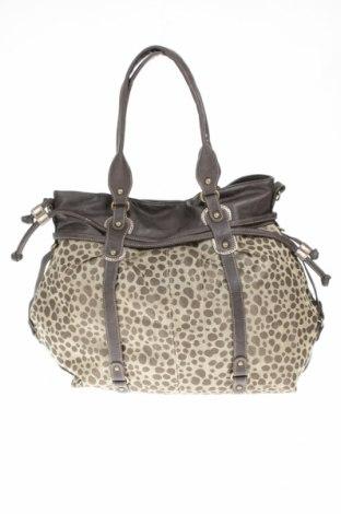 Γυναικεία τσάντα Apostrophe