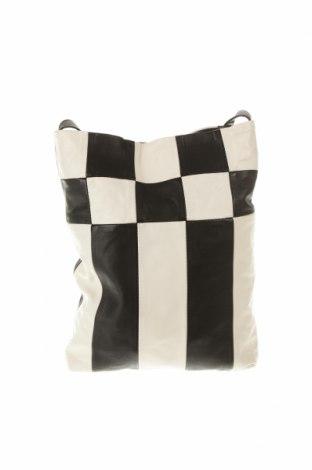 Дамска чанта CE