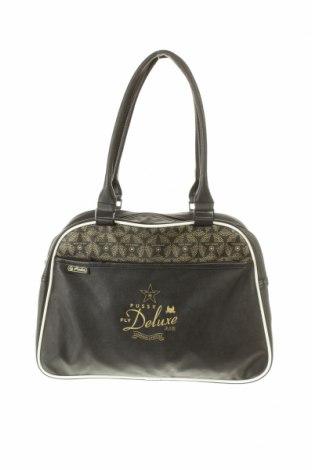 Γυναικεία τσάντα Pussy Deluxe