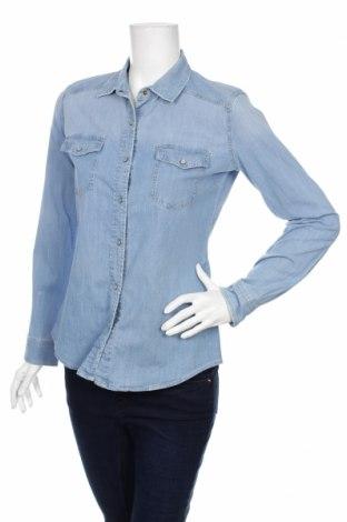 Damska koszula Zara Basic