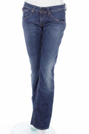 Damskie jeansy Kuyichi