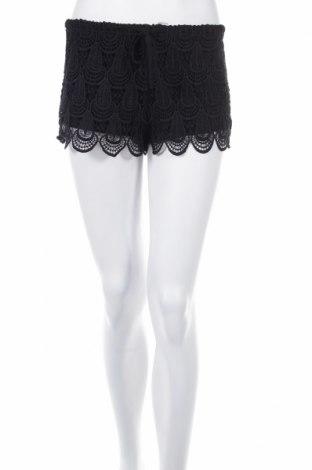 Pantaloni scurți de femei H&M Divided