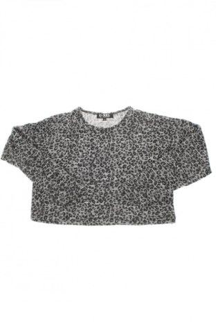 Детска блуза D-Xel