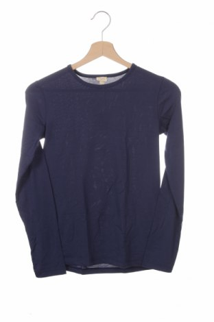 Детска блуза Oviesse