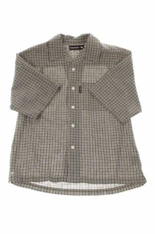 Παιδικό πουκάμισο Trespass