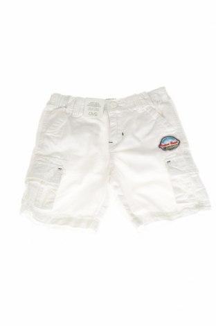 Pantaloni scurți de copii Oviesse