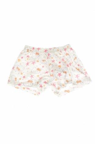 Детски къс панталон Sanrio