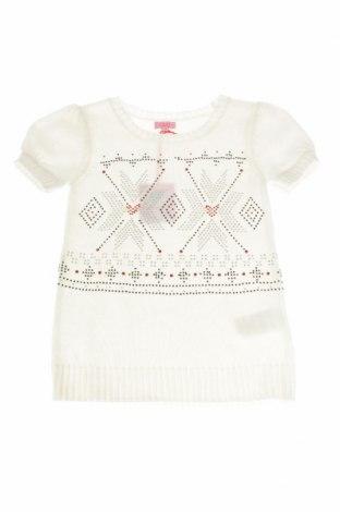 Dziecięcy sweter Oviesse