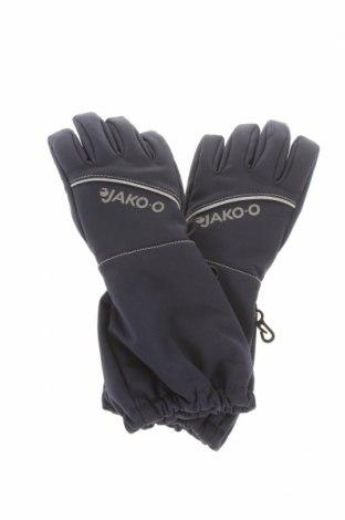 Mănuși de copii Jako-O