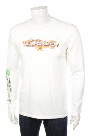 Мъжка блуза Quicksilver