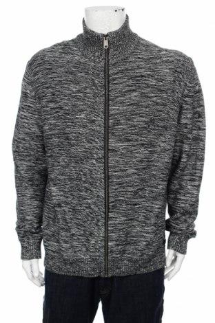 Jachetă tricotată de bărbați Esprit