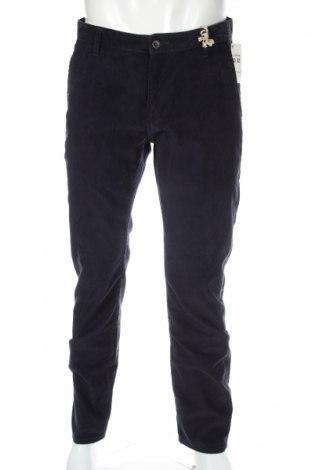 Pantaloni raiați de bărbați Dockers
