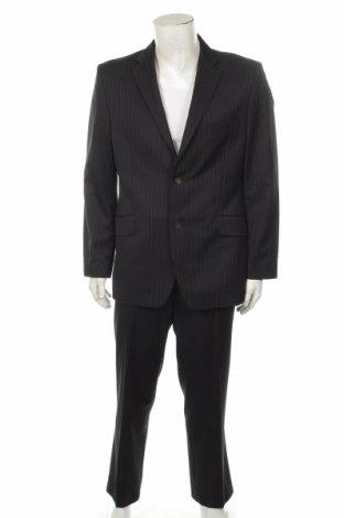 Мъжки костюм Ted Baker