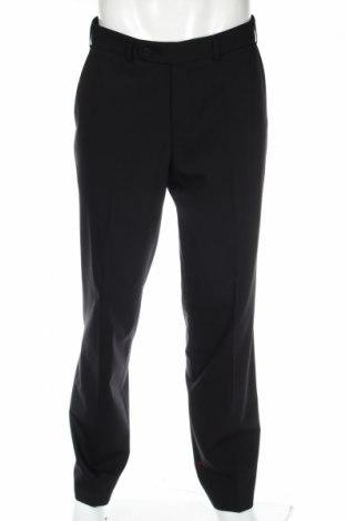 Мъжки панталон Mario Barutti