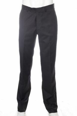 Мъжки панталон Gf