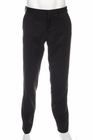 Мъжки панталон WE