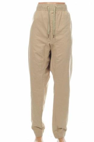 Męskie spodnie Zoo York